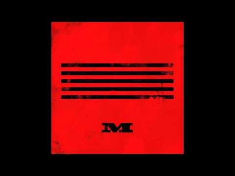 BIGBANG - BAE BAE (Acapella)