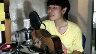 เธอเปลี่ยนไปแล้ว -  SIN [Cover By Jaran Studio]