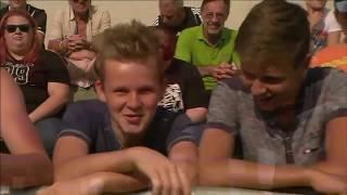Spielaufzeichnung: SK Sturm Graz 2:1 Bolton Wanderers FC (1:0)