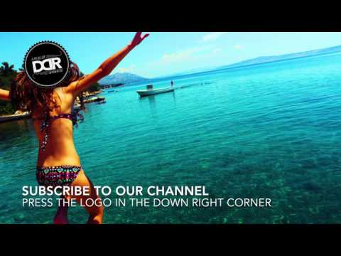 Defected Croatia 2017 - DJ Mix, Line-up & Tickets - Dirty Di