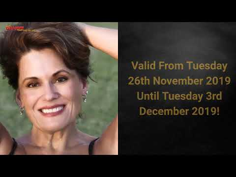 Granny Dating Australia ***BLACK FRIDAY DEALS*** Join Now! from YouTube · Duration:  1 minutes 11 seconds
