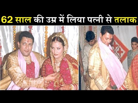 Kahani Ghar Ghar Ki Om Get Divorced After 15 Year Of Marriage| Kiran Karmarkar & Rinku Dhawan