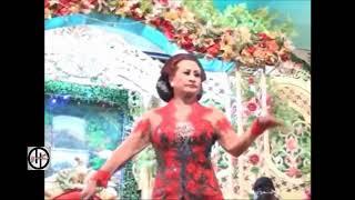 Download lagu Semebyar Feat Mbok De Asih Sang Penyanyi Nyentrik Tegaldlimo Banyuwangi