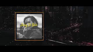 Download lagu JANG SE BALE - KME x MAC GELOIT x BASTRAD (Official Music)