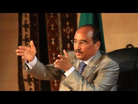 التطرف وليبيا والبوليساريو على جدول أعمال القمة الإفريقية…  - 16:22-2018 / 7 / 2