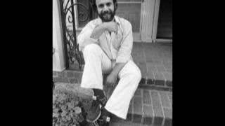 City of New Orleans -- Steve Goodman