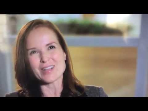 Jennifer Todd: 'That's Hollywood'  Project Greenlight