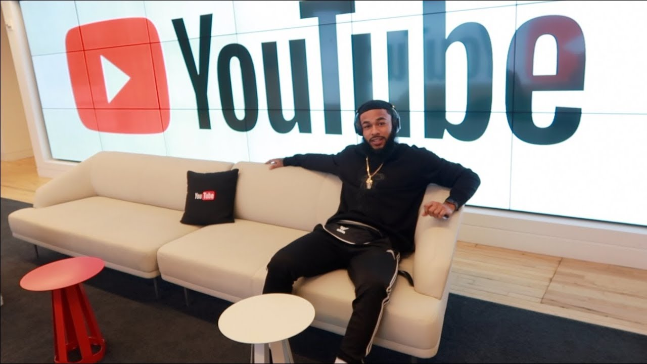 youtube-invited-us