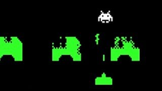 7 Classic 1978 Arcade Games - Space Invaders, Gee Bee, Super Breakout...