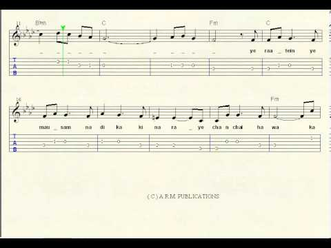 canon in d violin Tags : canon in d violin chords ukulele chords ...
