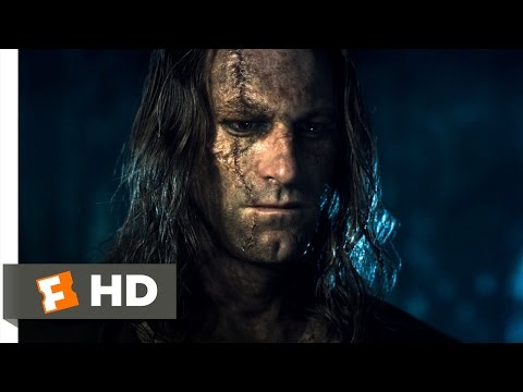 I, Frankenstein 110 Movie   The Rumor Is True 2014 HD