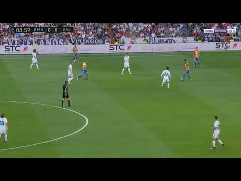 Real Madrid Vs Valencia Video Highlights Total Sportek Www Totalsportek Com Highlights Va Youtube Liverpool (v) 1:0 rasenballsport leipzig (v) fifa elite league (v) 1/5/2021 1:10:00 pm team won the game. real madrid vs valencia video