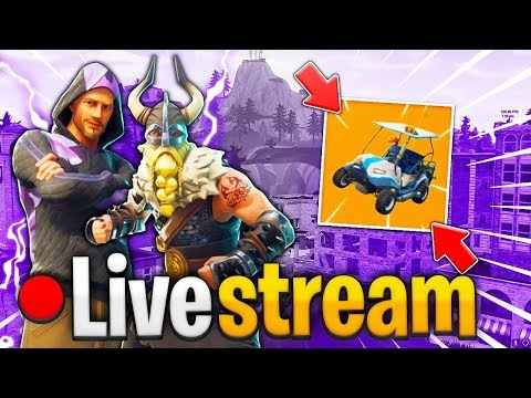 1100+ WINS // LIVE SOLO GRIND // NIGHT GANG // Fortnite Gameplay+ Tips