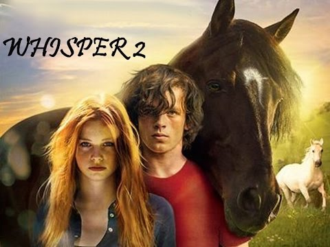 WHISPER 2 (2015) HD Streaming Français
