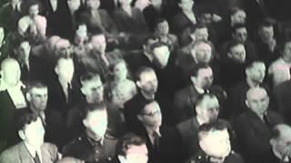 1940 Раздел Польши Зимняя Война Оккупация Прибалтики 3