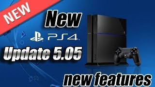 How to Download PS4 New Update For Free. 100% working