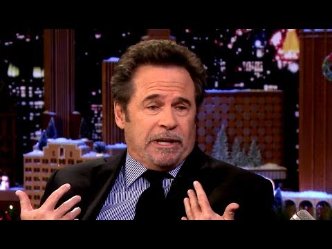 Dennis Miller Ditching Bill O'Reilly For WHO???