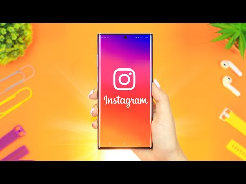 Instagram Stories - FEATURES YOU GOTTA TRY!!