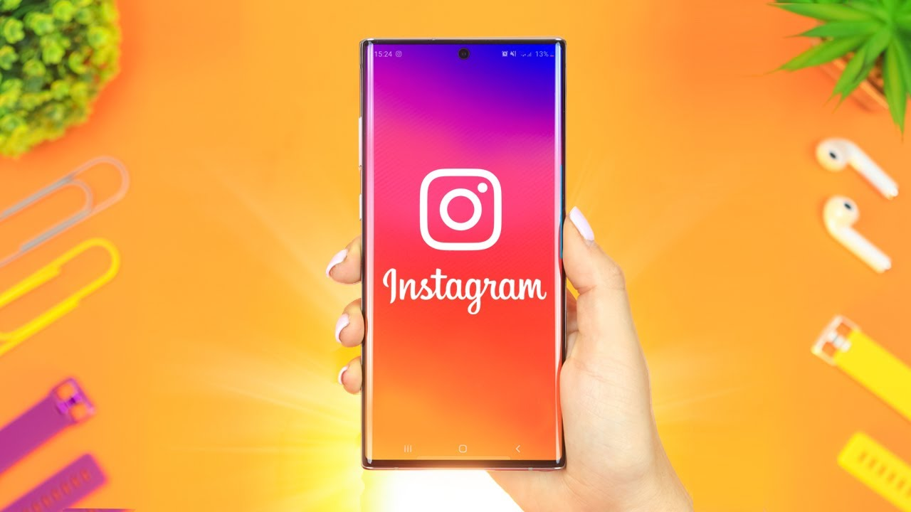 Instagram Hacks, Tips, Tricks & NEW FEATURES - YOU MUST KNOW!!