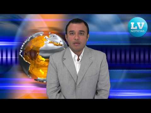 Casinos en Chetumal? La Verdad Noticias 11-02