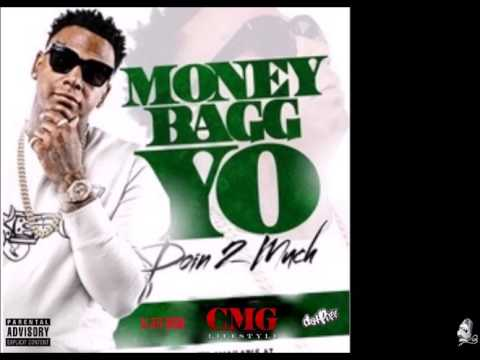 Moneybagg Yo- Doin 2 Much Full Mixtape 2017