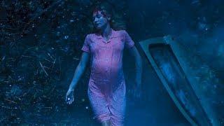 Рассвет (2019)  Тизер - трейлер