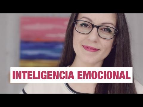 Entrenamiento De La Inteligencia Emocional: ¿Qué Gana La Empresa? 📊 30K Coaching | Negocio