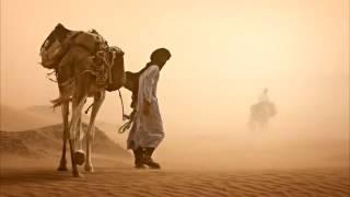 Buya Yahya | Kisah Pilu Kerinduan Bilal Kepada Rasulullah SAW