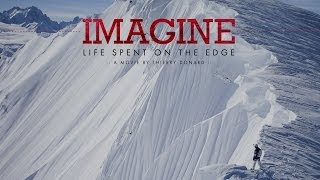 IMAGINE -- NUIT DE LA GLISSE -- 2nd MOVIE TRAILER - EXTREME