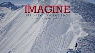 IMAGINE -- NUIT DE LA GLISSE -- 2nd MOVIE TRAILER - EXTREME