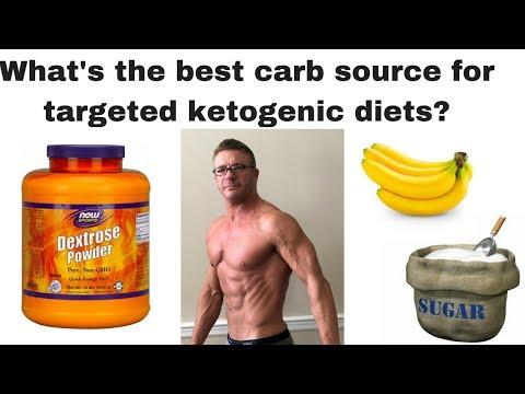 what's-the-best-carb-source-for-targeted-ketogenic-diets?