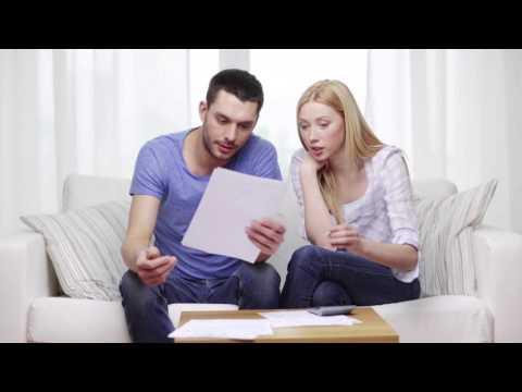 Howard Hanna Explains The New Loan Estimate (LE) Form