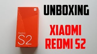 Xiaomi Redmi S2 Unboxing&Hands on after the hype! MIUI 9.6.2.0 New updates/OTA 2018