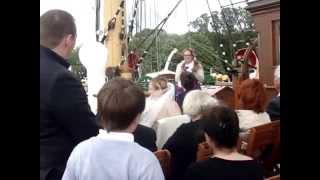 """""""Das Beste"""" (Silbermond) live gesungen von Anne Live! Ihrer Hochzeitssängerin"""