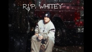the good die young rip whitey dj 40 oz baby ray