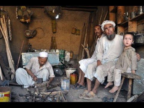 Habibullah Hemkar - Vatan Sendan Musafer men