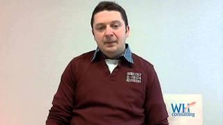 Interview - Ivan KOVACS Thumbnail