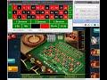 Как Обыграть Казино по Стратегии Дастина с программой - RouletteFull?