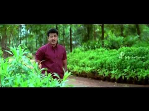 Diwan   Oru Thalattu song   YouTube