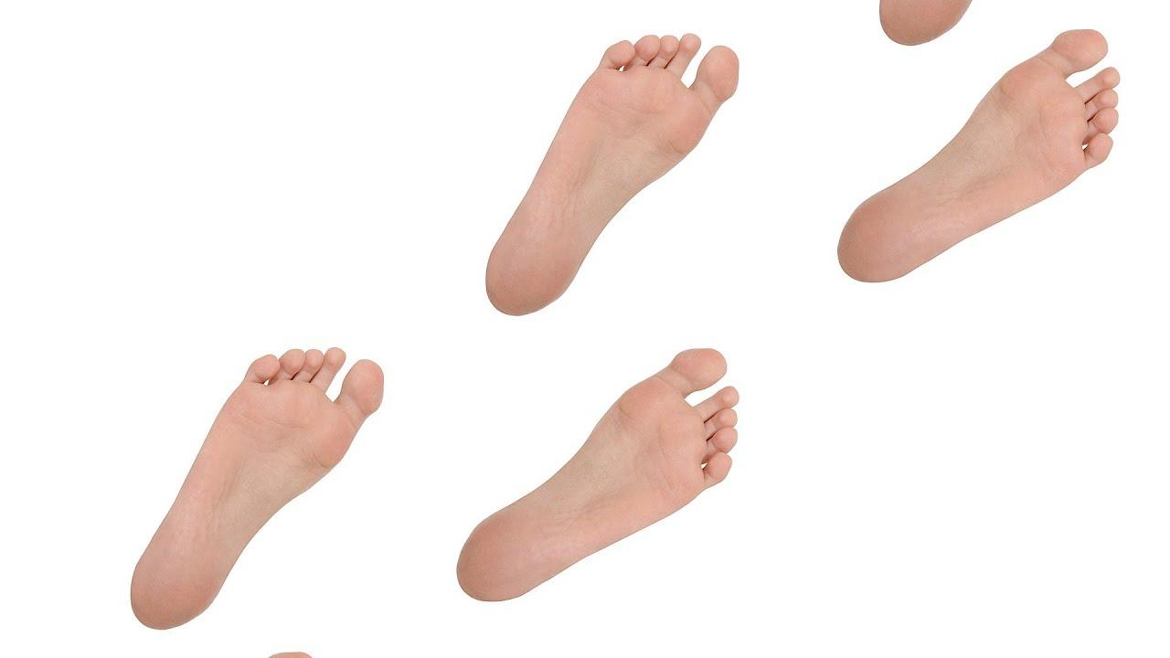 5e5779d60c How to Know If You Have a Heel Spur | Foot Care - YouTube