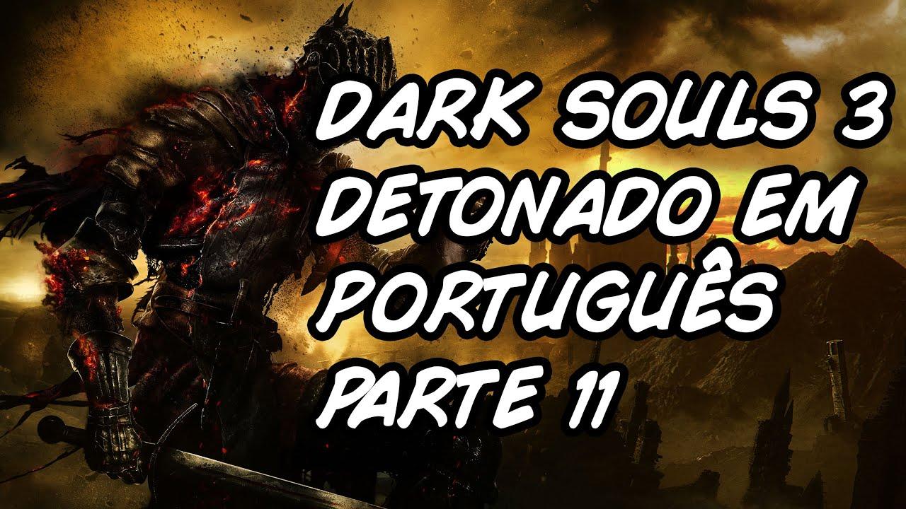 dark souls 3 how to get more estus
