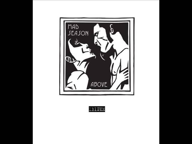 mad-season-black-book-of-fear-above-deluxe-edition-aicfansarg
