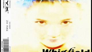 WHIGFIELD DOO WHOP EXTENDED MIX