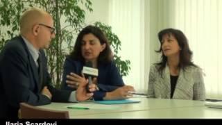 Scardovi e Zappa presentano Goodmind, parte di Pininfarina Group