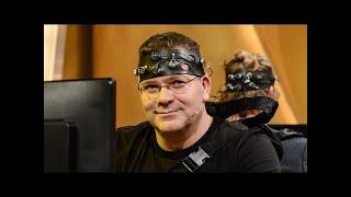 Gedankengesteuert: Drohnen-Battle mit Elton - TV total classic
