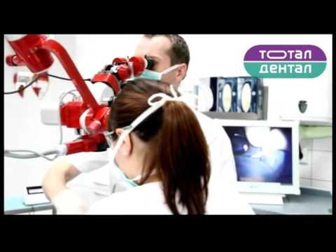 Что такое киста зуба? Как ее лечить?