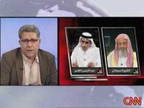 Saudi rape lawyer treatment