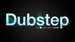 Ellie Goulding - Lights (AFK & DKS Dubstep Remix) [HD]