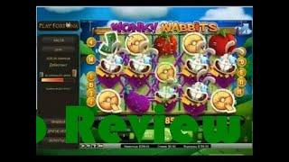 Форум онлайн казино лучшие как взломать казино вулкан