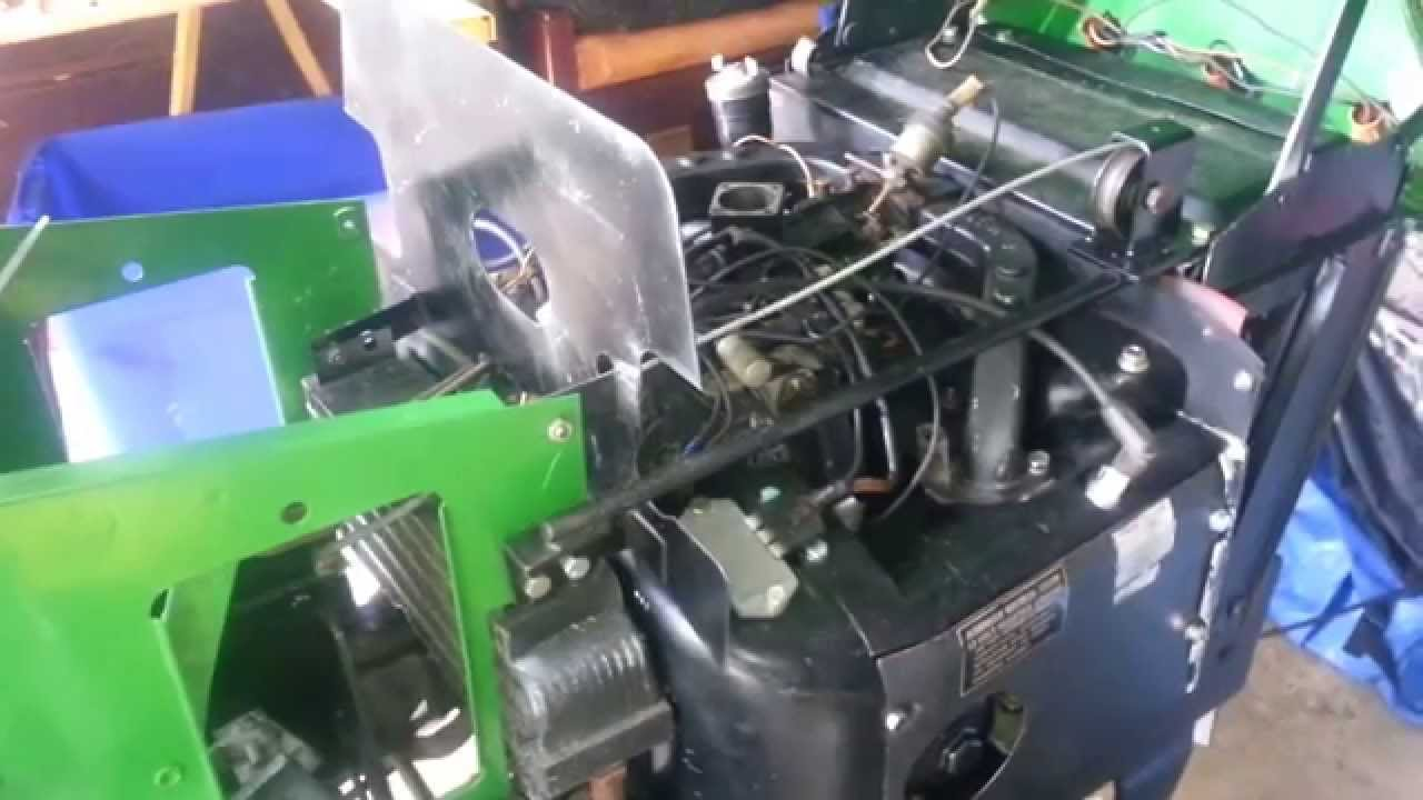 John Deere 420 Garden Tractor Wiring Diagram further Watch furthermore 361690784103 furthermore 18484368 likewise Gravely 50quot Mowing Deck Shell Mower 800 8000 G 816 8179 16g 18g 20g 814 8199. on john deere 318 parts